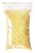 Пакет с замком (зип лок) 7*10 см 100 шт/в пачке, 31,5 мкм., фото 5