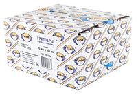 Пакет с замком (зип лок) 7*10 см 100 шт/в пачке, 31,5 мкм., фото 6