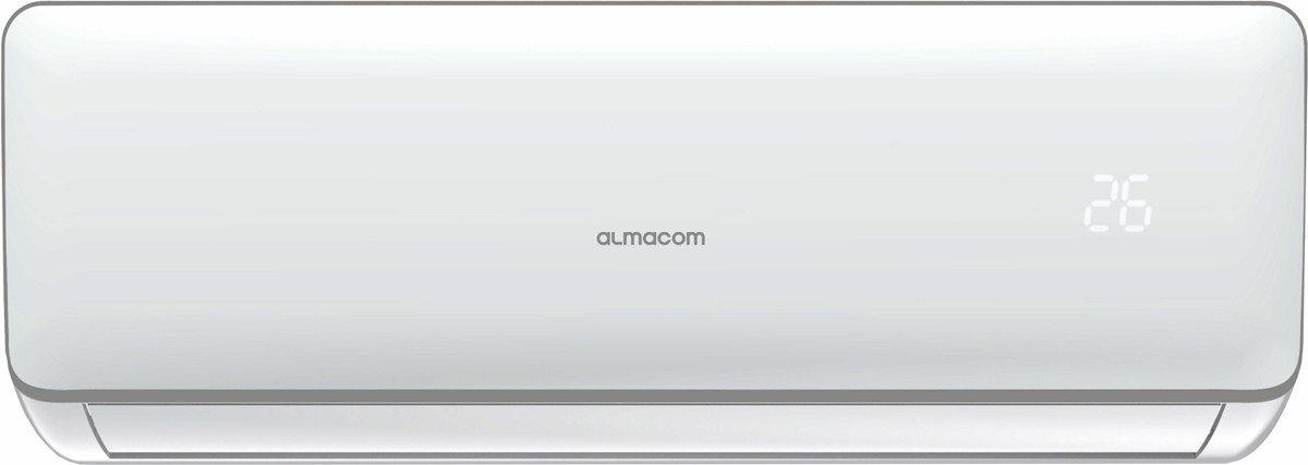 Кондиционер Almacom ACH09AF серия FOVORITE (on/off)