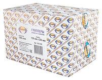 Пакет с замком зип лок 15*22 см, фото 4