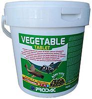 PRODAC Vegetable Tablets (фасовка)