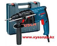 Перфоратор Bosch GBH 2-20 D, фото 1