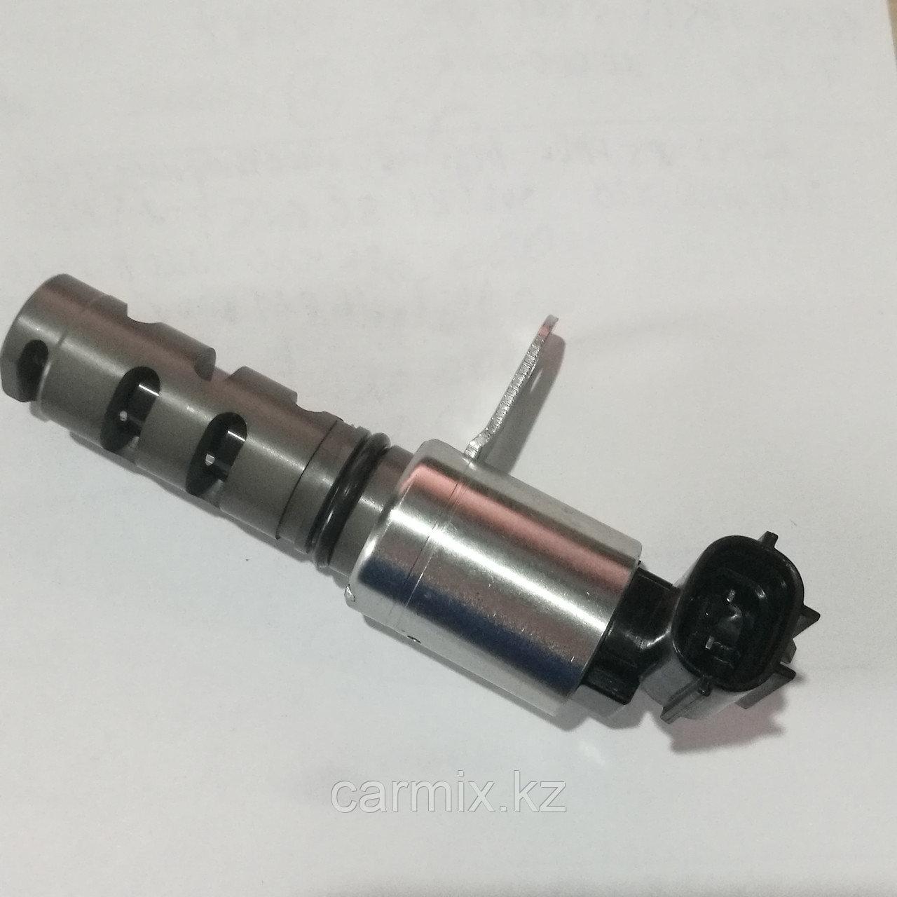 Клапан изменения фаз ГРМ (клапан управления подачей масла) MITSUBISHI ASX GA3W