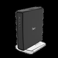 Wi-Fi Роутер MikroTik hAP ac2, фото 1