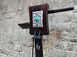 Кыл-кобыз ручной работы , фото 7