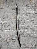 Кыл-кобыз ручной работы , фото 5