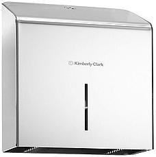 Диспенсер для туалетной бумаги Kimberly-Clark 8974, фото 3