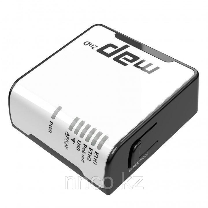 Wi-Fi точка доступа mAP