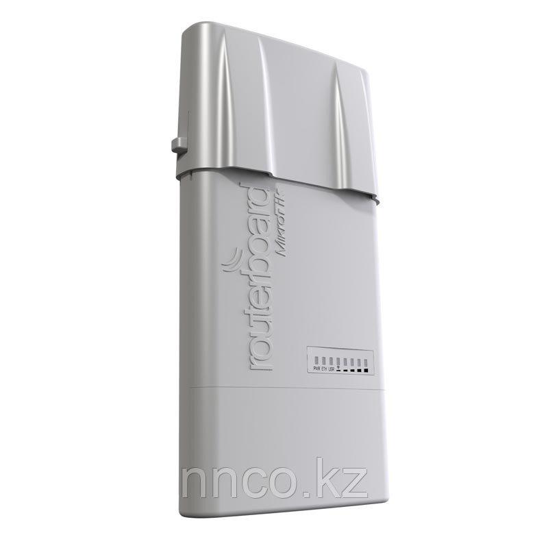 WiFi точка MikroTik BaseBox 2