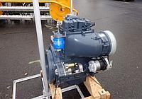 Двигатель Д120-44 25 л.с.