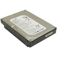 Жесткий диск HDD SATA 12000Gb