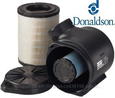 B055001 воздушный фильтр Donaldson
