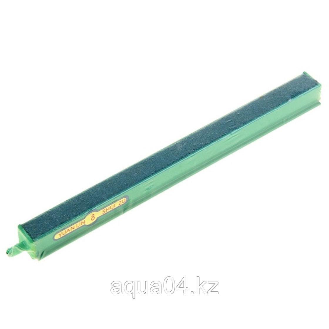 ALEAS Распылитель в пластиковой основе 60 см