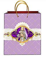 "Подарочный пакет ""Кыз узату"" package 01"