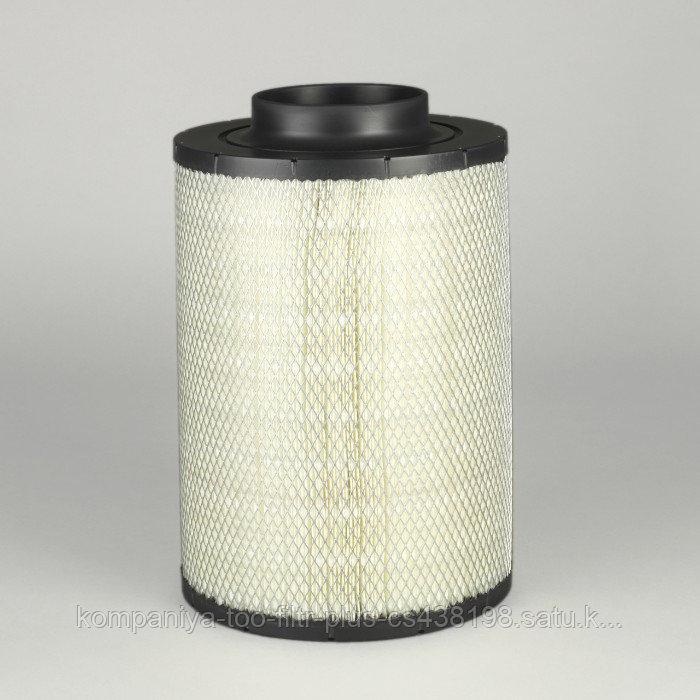 B105012 воздушный фильтр Donaldson