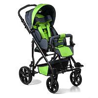 Umbrella Junior Кресло коляска для детей с дцп