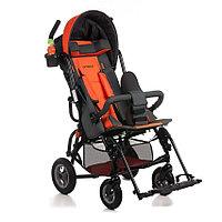 Umbrella Optimus кресло коляска прогулочная для детей с дцп, фото 1