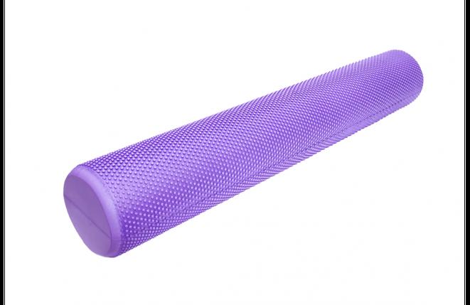Массажные валики(ролики) для фитнеса 90см, фото 2