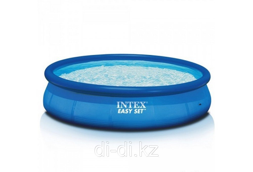 Надувной бассейн Easy Set 396*84