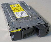 Жесткий диск NetApp 72 ГБ для полки DS14 и DS14 MK2.