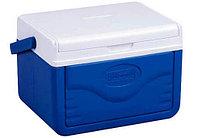 Куллер COLEMAN  FLIPLID 6P (26x19x18см)(синий) R35498