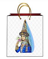 "Подарочный пакет ""Кыз узату"" package 03"