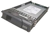 Жесткий диск NetApp 100 ГБ, 3 ГБ для DS4243
