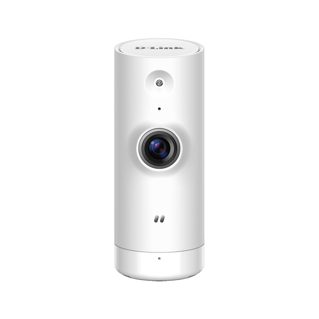 Камера видеонаблюдения IP камера D-Link DCS-8000LH