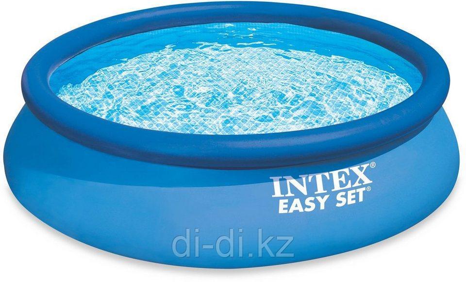 Надувной бассейн Easy Set 366*76