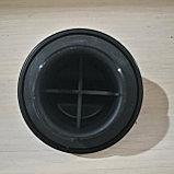 Крышка масляная (маслозаливная) CAMRY 30 ACV30, фото 2