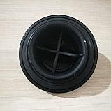 Крышка масляная (маслозаливная) CAMRY 40 ACV40, фото 5