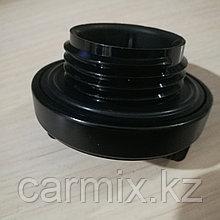 Крышка масляная (маслозаливная) CAMRY 40 ACV40
