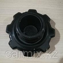 Крышка масляная (маслозаливная) CAMRY 20, LAND CRUISER FZJ80