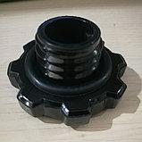 Крышка масляная (маслозаливная) CAMRY 20, LAND CRUISER FZJ80, фото 3