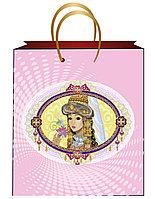 "Подарочный пакет ""Кыз узату"" package 07"