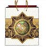Подарочный пакет package 11