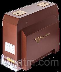 ТЛО-10 М7, трансформаторы тока