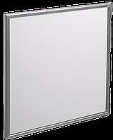 Светильник светодиодный ДВО 6561-25-О eco,36Вт,4500К,25мм,опал IEK