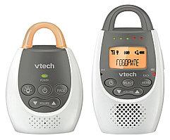 Радионяня Vtech ВМ2100 цифровая