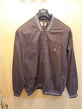 Лёгкая куртка мужская