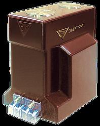 Трансформаторы тока ТЛО-10 М11