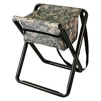 Складной стул Rothco Deluxe Stool With Pouch