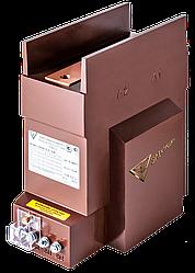 Трансформаторы тока ТЛО-10 М14