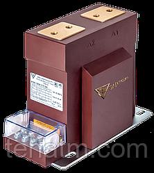 Трансформаторы тока ТЛО-10 М15