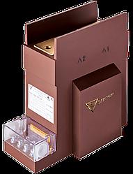 Трансформаторы тока ТЛО-10 М16