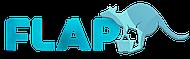 Интернет - магазин Flap