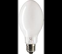 Лампа ДРВ ML 250W E40 (смеш.света) Philips