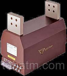 Трансформаторы тока ТЛО-10 М17
