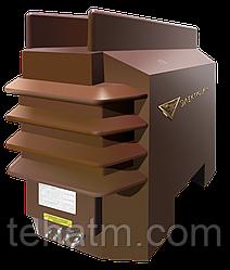 Трансформаторы тока ТЛО-10 М20