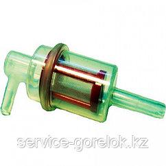 Топливный фильтр Kroll (Артикул 4791)